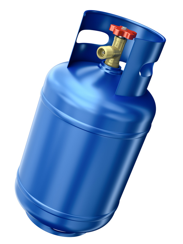 Where to buy propane gas for bbq