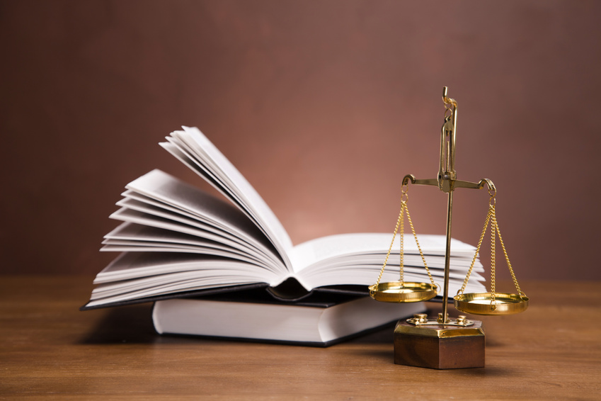 Personal injury attorney boise