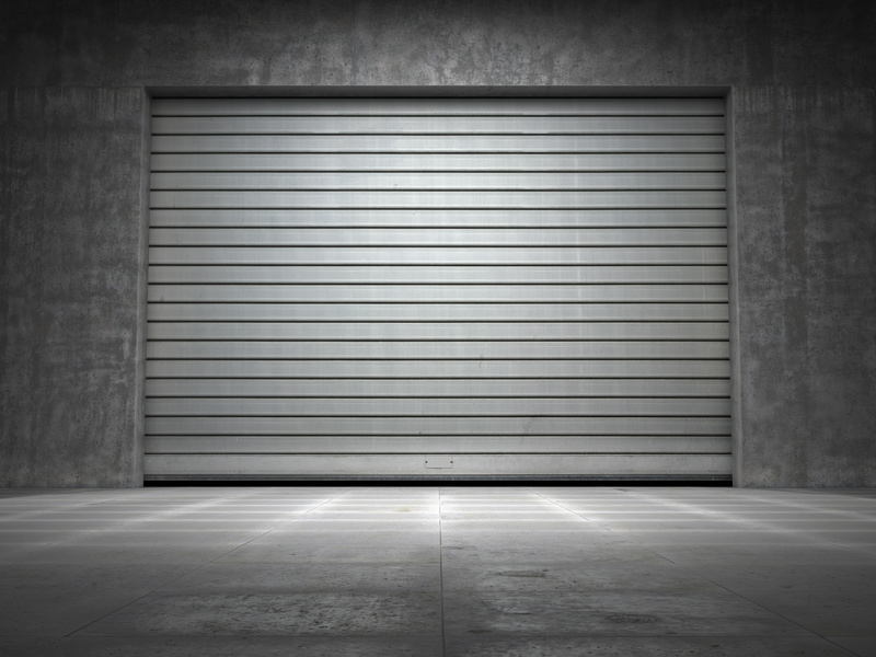 Garage door companies phoenix