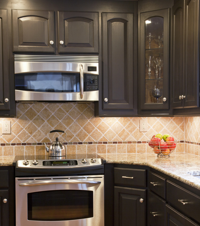 Quartz countertops columbus ohio