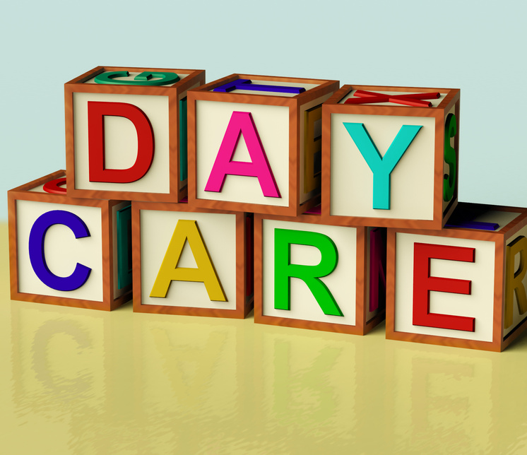 Daycare norwalk ct