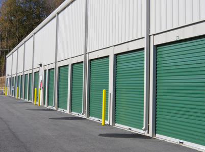 Storage facilities virginia beach