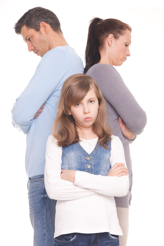 Family divorce lawyers