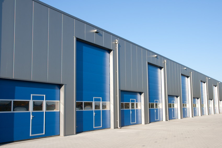 Storage in virginia beach