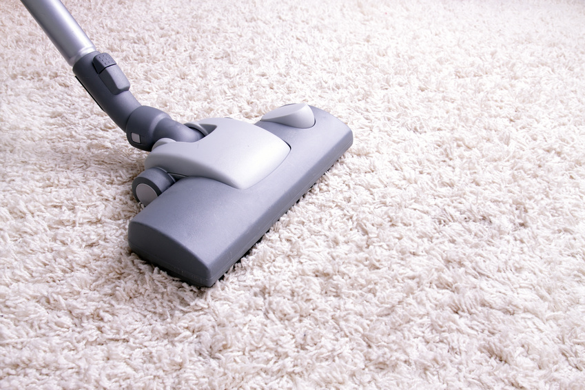 Carpet cleaning greensboro