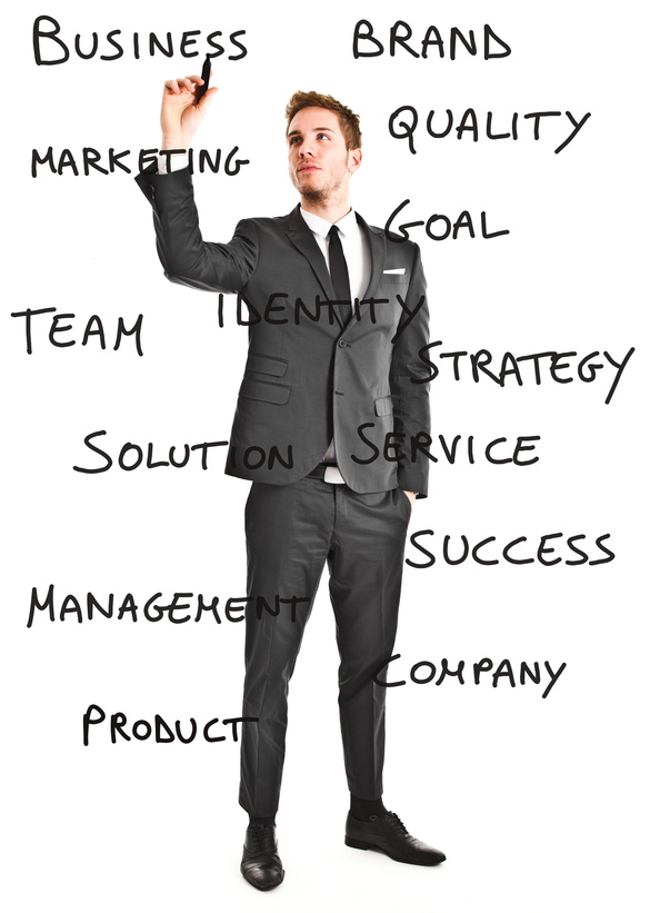 Marketing consultant calgary