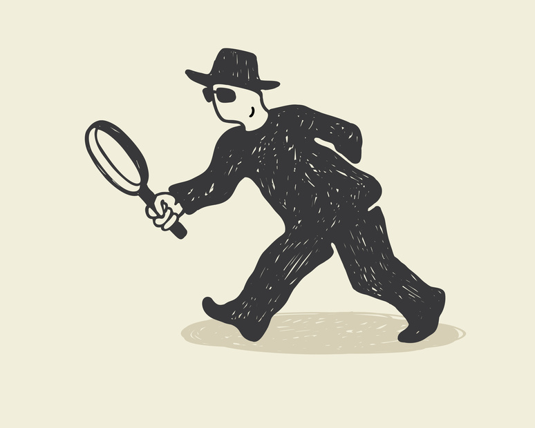 How to hire private investigator