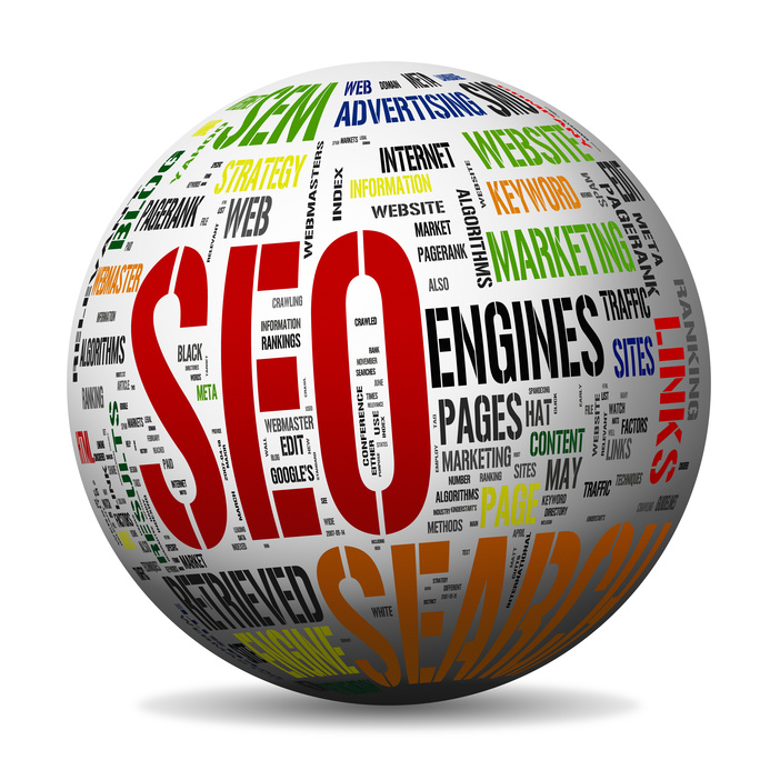 Search engine optimization long island
