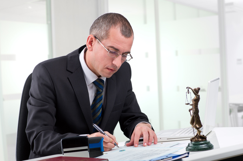 Philadelphia bankruptcy attorneys