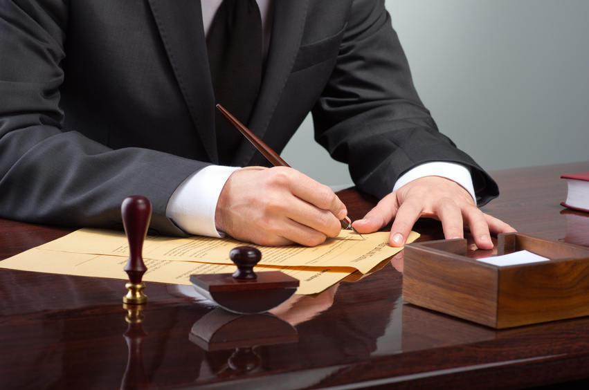 California bankruptcy attorneys