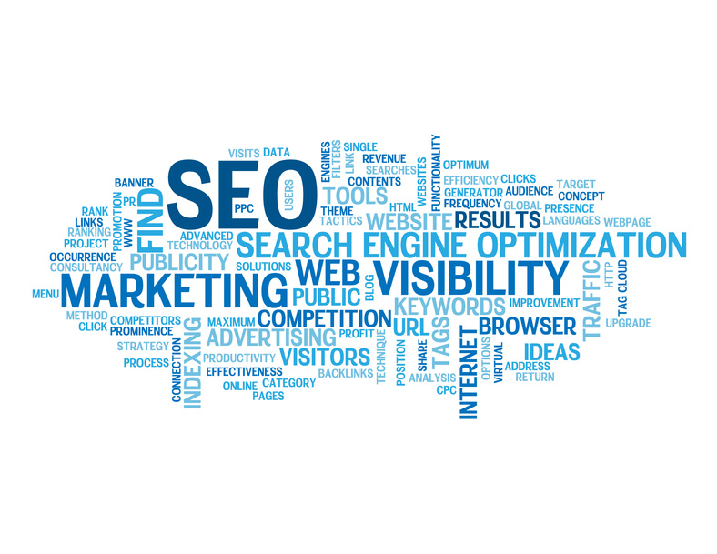Tampa web marketing firm