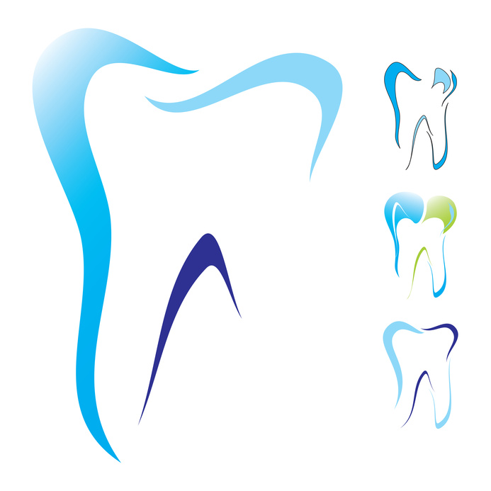 Dental implant doctor