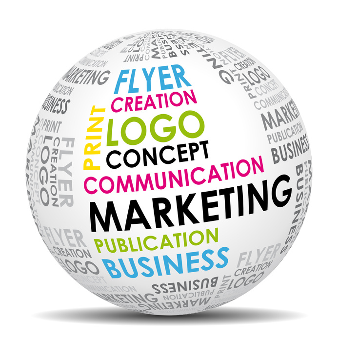 Internet marketing rochester ny