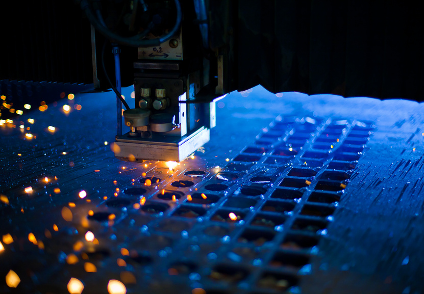 Focus on Photonics in Rochester