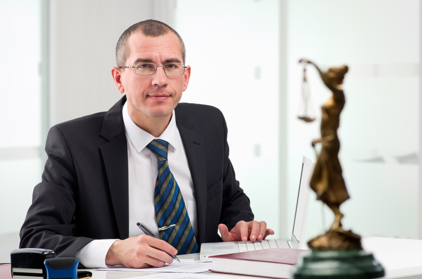 No cost litigation advice