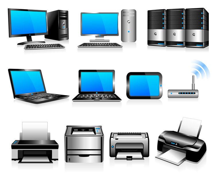 Web hosting south africa