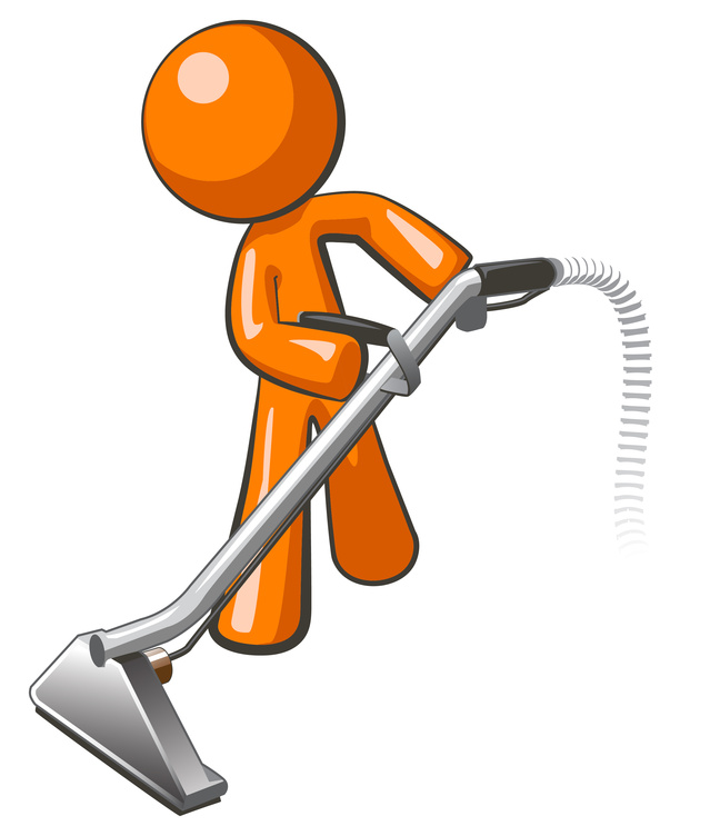 Medina carpet cleaning