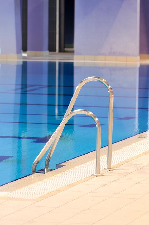 Pool supplies miami shores
