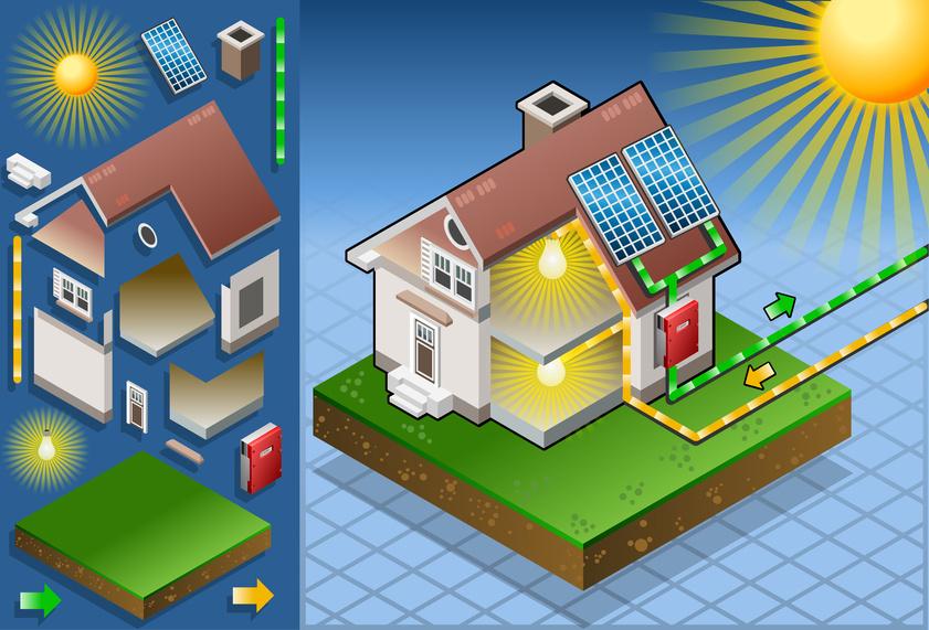 Massachusetts solar companies