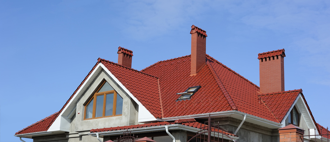 How often should you have your chimney cleaned