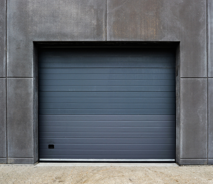 Self storage solutions