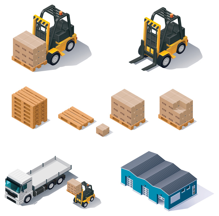 Best forklift rental