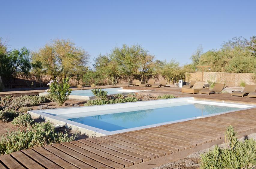Pool supplies miami