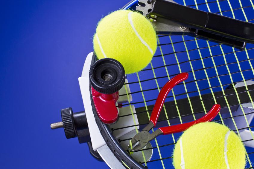 Squash lessons nyc