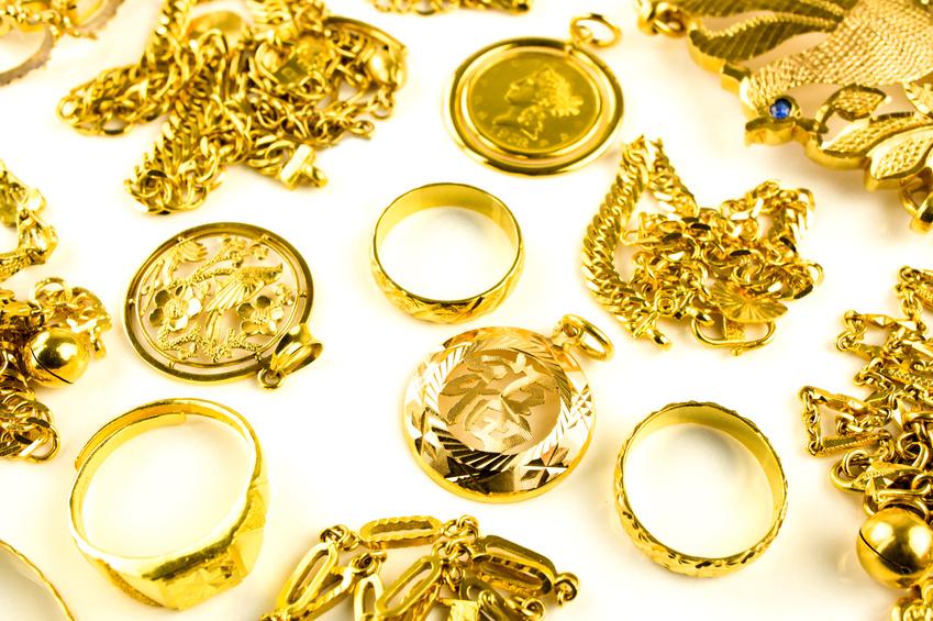 Cash 4 gold austin
