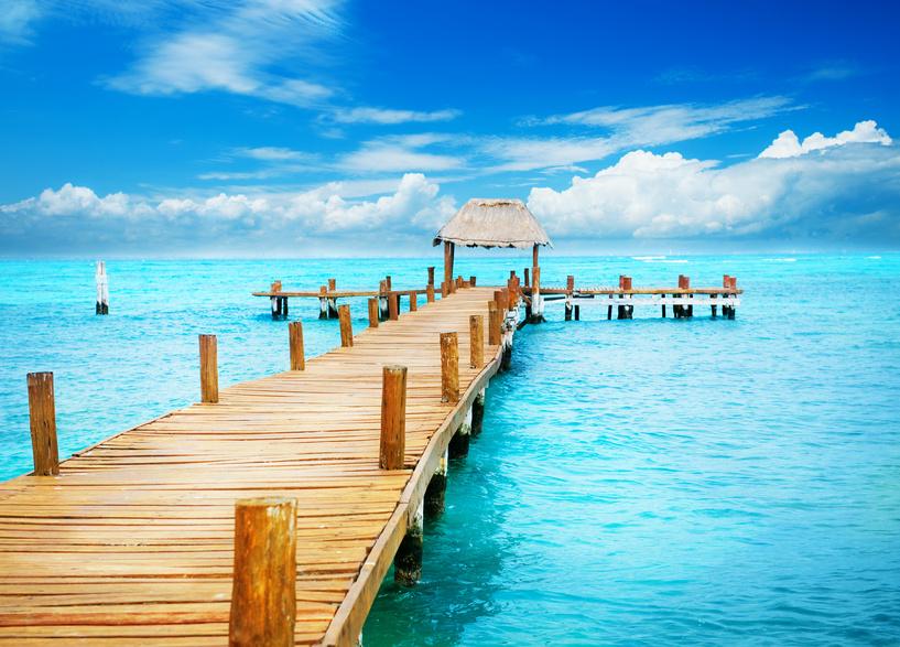 Best vacation spots in virginia