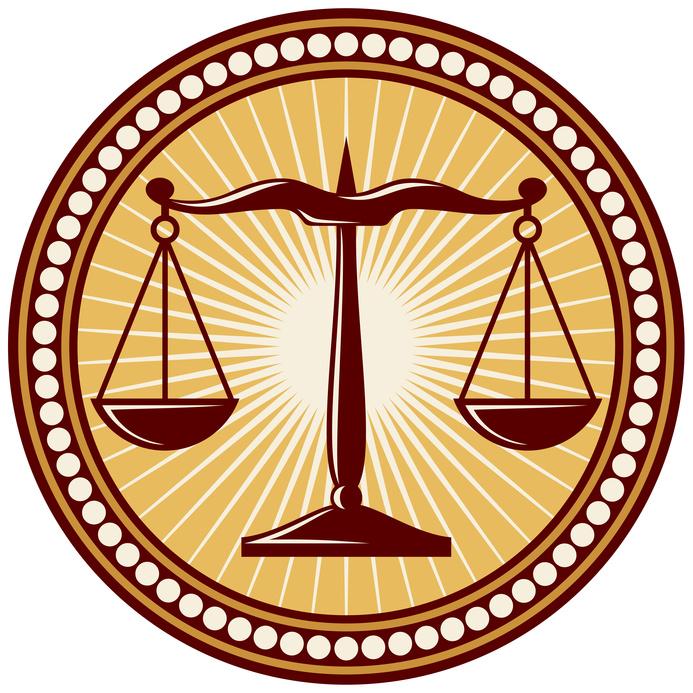 Carson city nv litigation lawyer