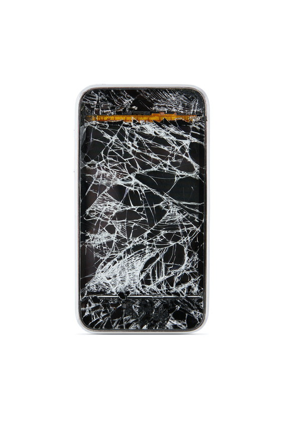 Iphone repair tampa