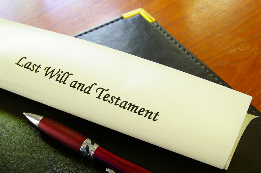 Estate planning attorney in carson city nevada