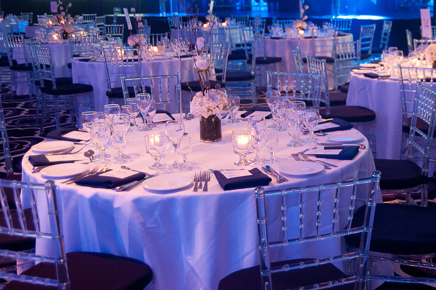 Miami venues for weddings