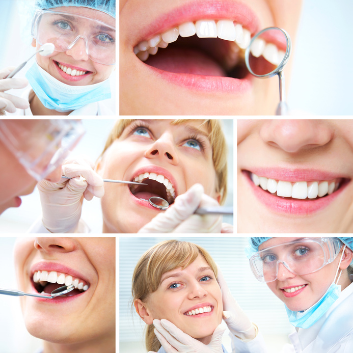 Orthodontics in college station