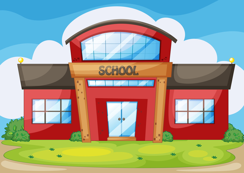 Independent schools in hampton roads