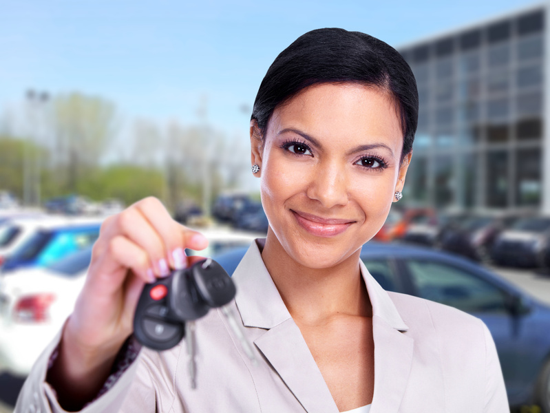 Nashville car dealers