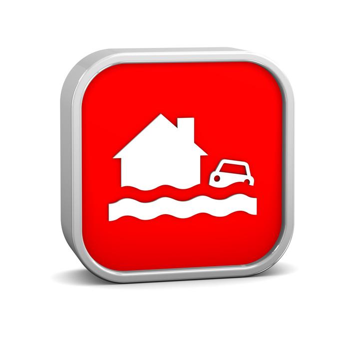 Fire restoration companies