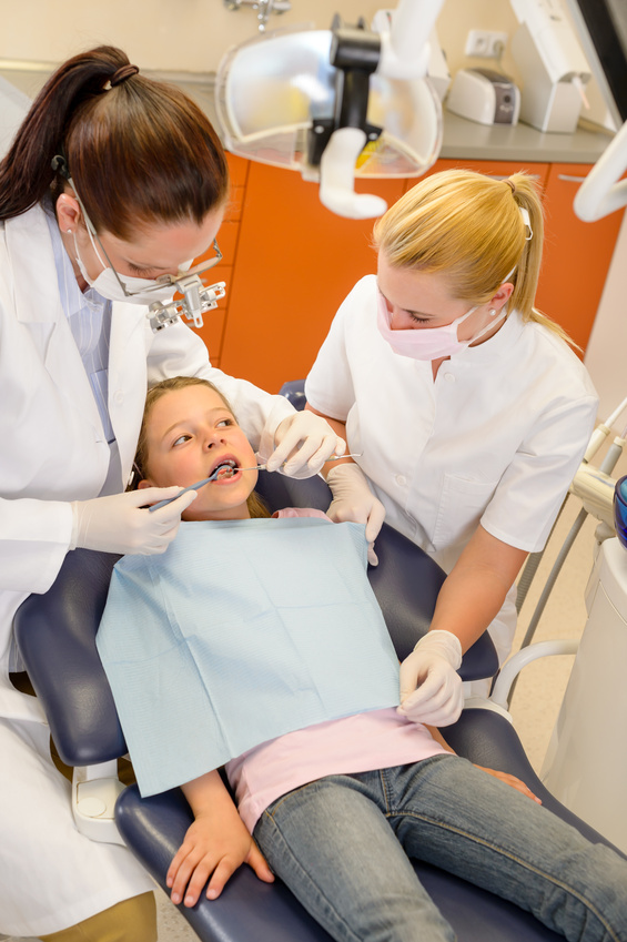 Thousand oaks cosmetic dentistry costs