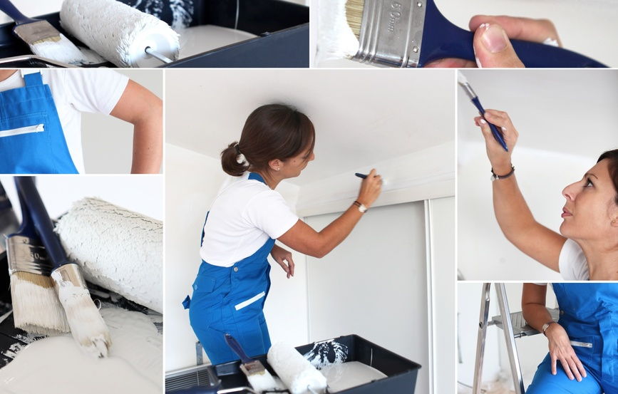 Cleaning services cary nc