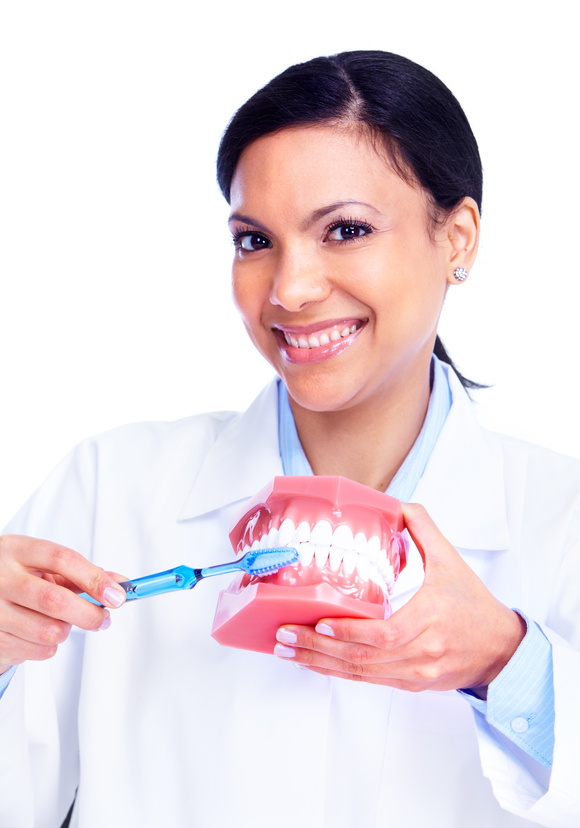 Cosmetic dentist in portsmouth va