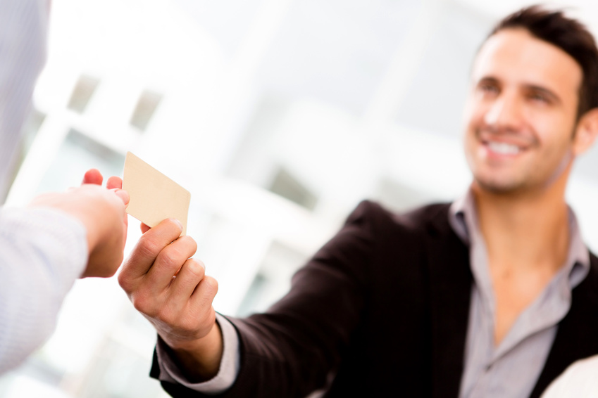 Mobile payments technology