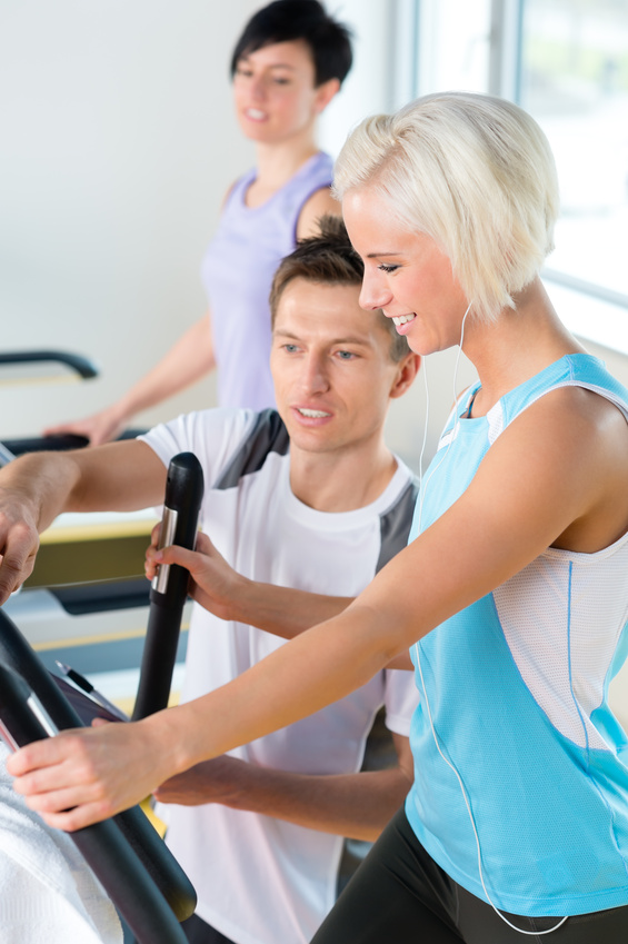 Physical therapy continuing ed courses