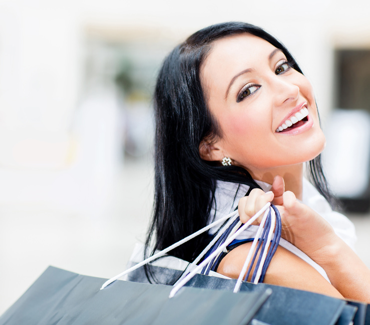 Browse Great Deals From Shopping Networks Online