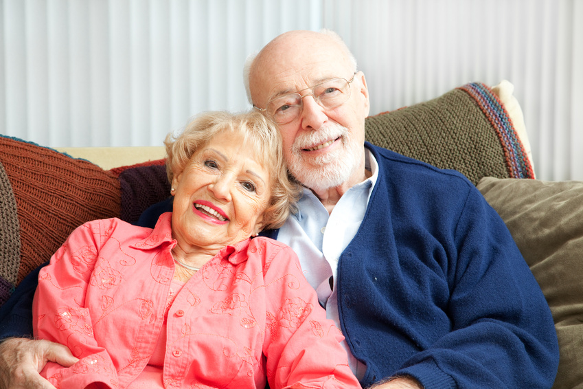 Jewish Seniors Dating Online Site