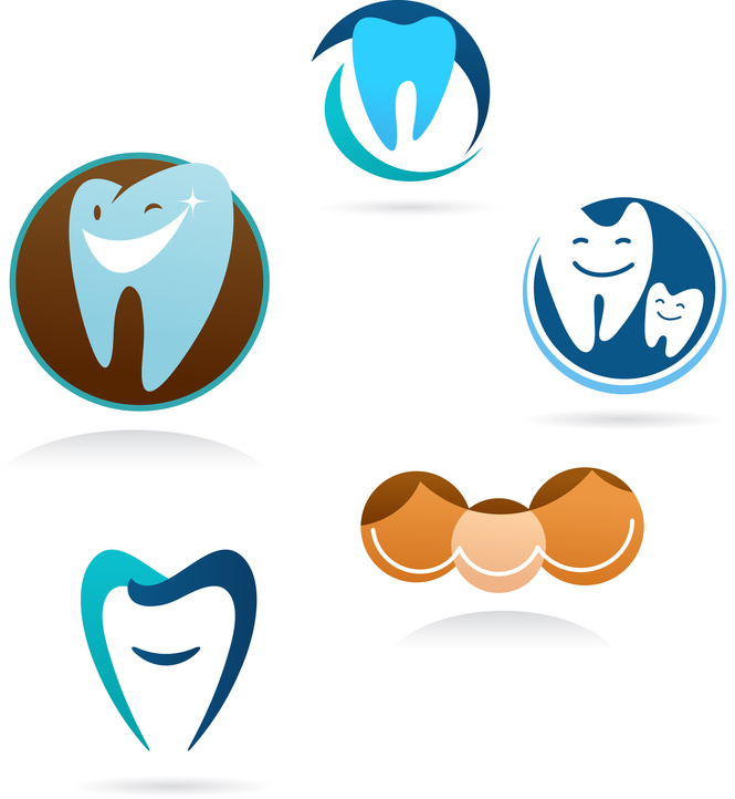 Caring family dentistry