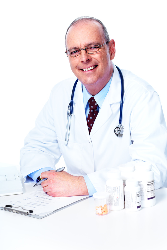 Nj weight loss doctor
