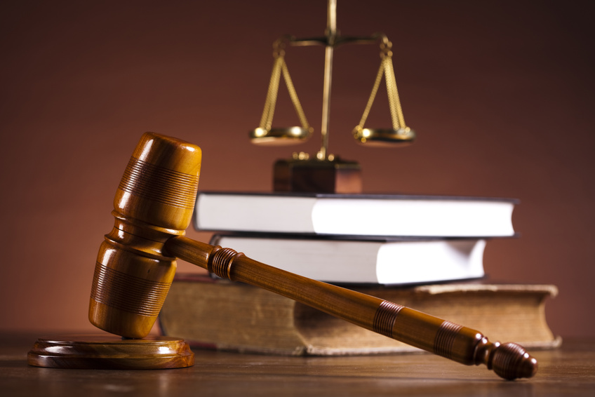 Massachusetts criminal defense attorneys