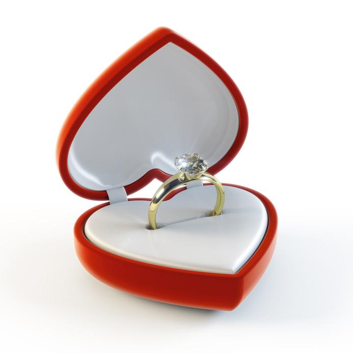 Jewelry springfield va