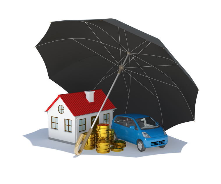 Car And Home Insurance >> Are You Thinking About Investing In A Little Bit More